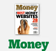 Read about Digital Memories Scanning Service in Money Magazine!