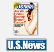 Read about Digital Memories Scanning Service in U.S. News & World Report!
