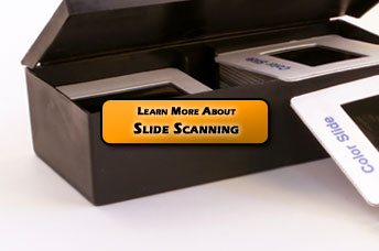 Learn More about our Slide Scanning Services Now!