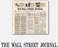 Read about Digital Memories Scanning & Digitizing Service in The Wall Street Journal.